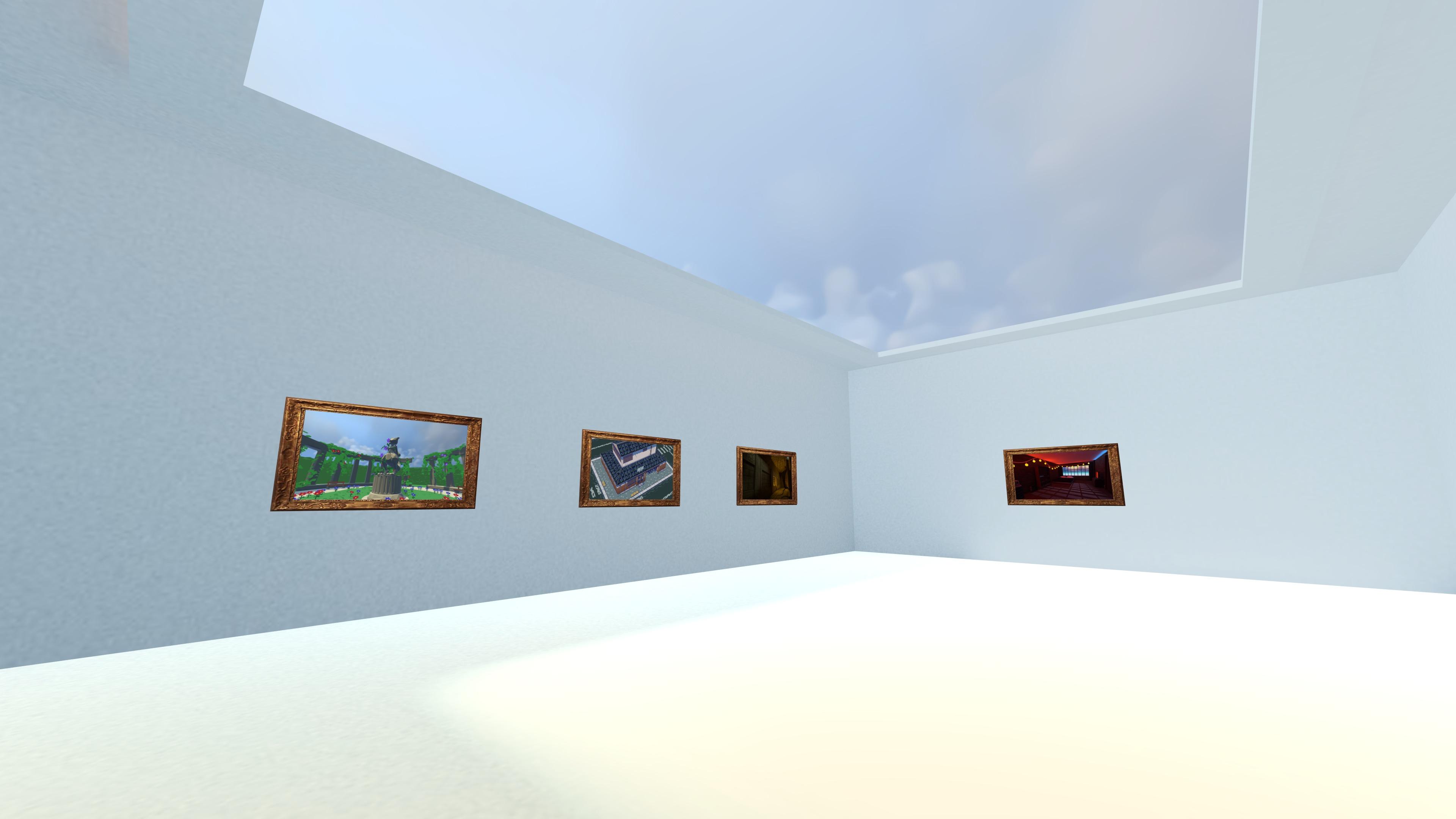 Simple Gallery